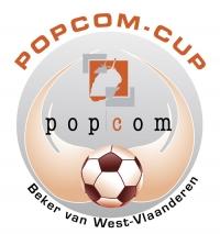 Popcom_beker_v_WVL_logo.serendipityThumb