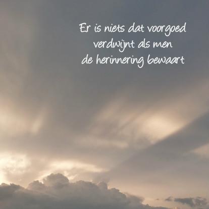 rouwkaart-wolken2